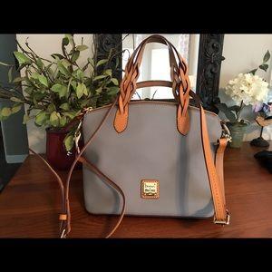 New Dooney & Bourke purse